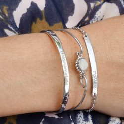 Armbanden voor dames
