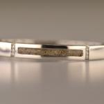 Dames armbanden BL 001 t/m 007
